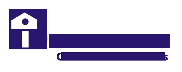 Bertolotte